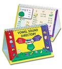 Smart Kids Vowel Sound Directory