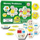 Smart Kids Money Problems
