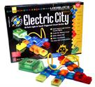 Logiblocs Electric City Kit