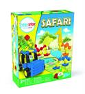 Interstar - Safari 57pcs
