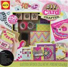 Alex Toys DIY Card Crafter