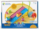 Learning Resources STEM - Force and Motion Activity Set
