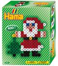 Hama Christmas Small Gift Box